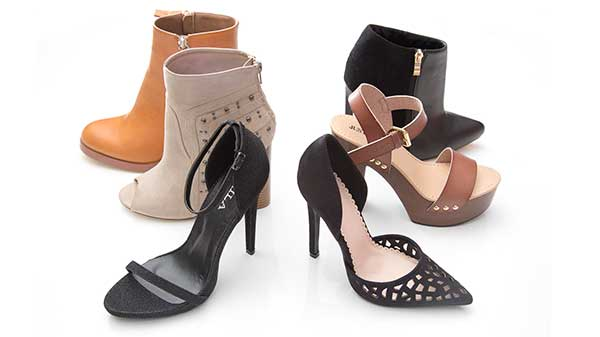 Eds Footwear